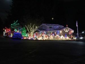 Holiday-Lights-Clark County-Lights-River-Ridge