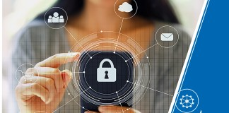 TwinStar Fraud Prevention