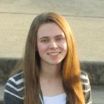Washougal High School Lauren Bennett