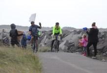 Summit-Pacific-Elma-Tour-de-Wellness-racers-on-road
