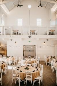 wedding grays Harbor Seabrook Town Hall