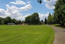 Clark-County-Felida-Park-soccer-fields