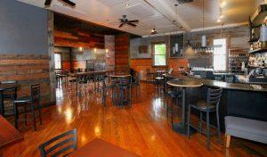 Farrars-Bistro Vancouver-restaurants-expansion