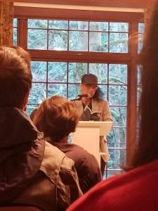 Armin-Tolentino-Clark-County-Poet-Laureate-at-Leach-Botanical-Garden