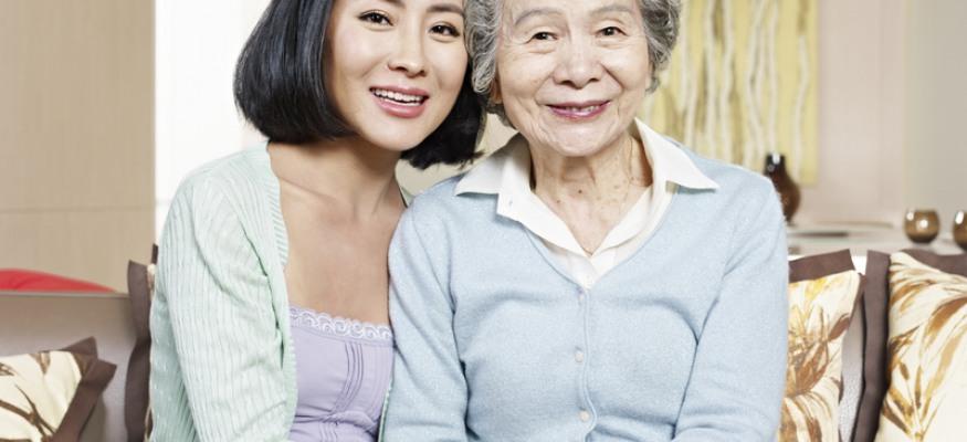 4 cheap senior medical alert systems