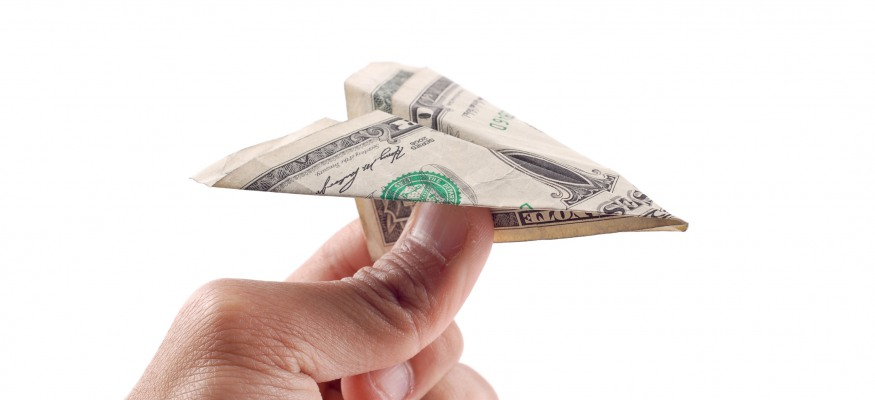 Cheap ways to get airfare you need to know about!