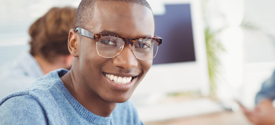 Everything you need to know about getting cheap prescription glasses online!