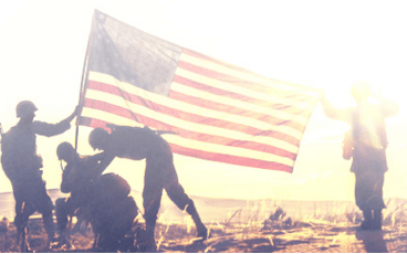1 free year of Newegg Premier for military members
