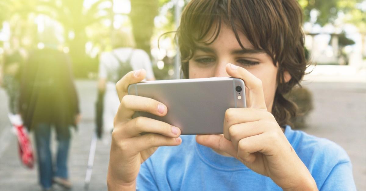 Free smartphone plan from Scratch Wireless!