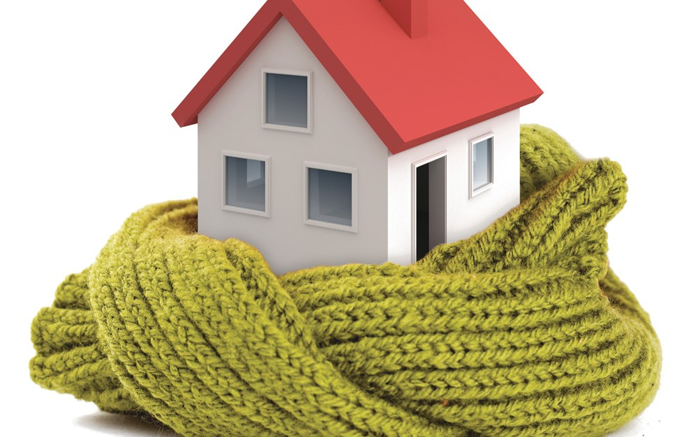 3 ways to cut your winter energy bill