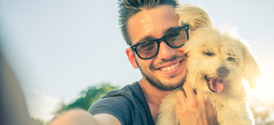Is pet insurance worth the price?