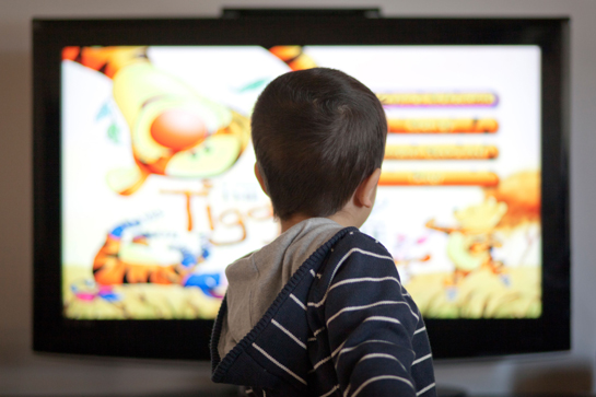 Alternatives to cable TV and satellite are coming