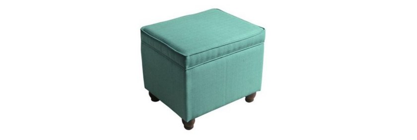 Magnificent Kohls Storage Ottomans For 55 Clark Deals Pdpeps Interior Chair Design Pdpepsorg