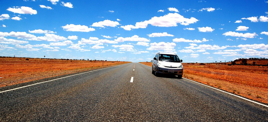 Car rentals: What you need to know before you drive off the lot