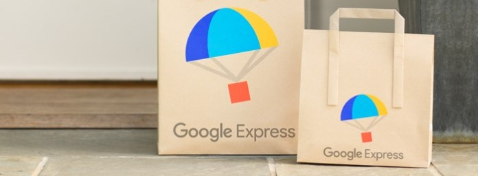 Google Express coupon: Take 20% off your first order - Clark Deals
