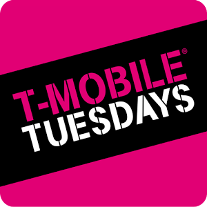T-Mobile Tuesday: Free MLB-TV + save 25% at the MLB shop
