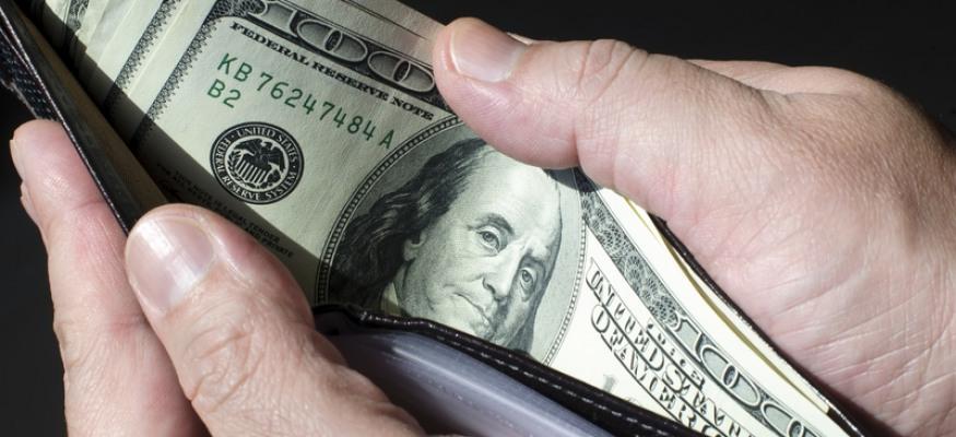 Habits of debt-free people