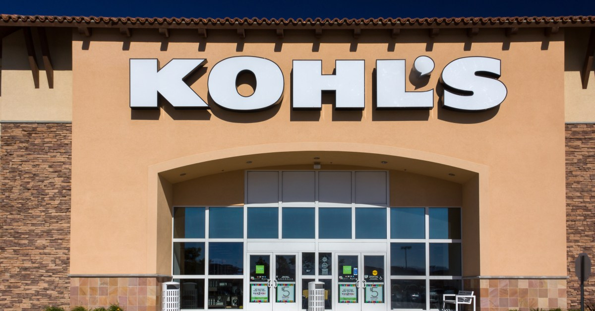 Kohl's coupons: Cardholders take an extra 30% off plus more savings