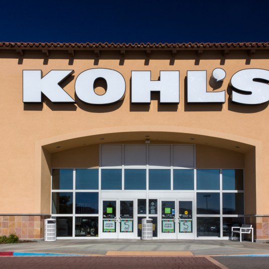 Kohl's Black Friday ad 2019: Here are the best deals!