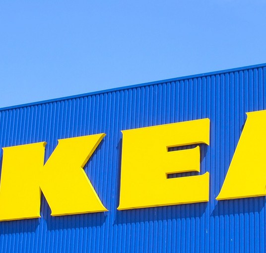Ikea coupons: Save $20 on a purchase of $125 in stores
