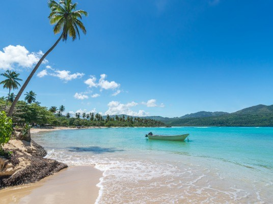 Limited time: Save 20% on the best Scott's Cheap Flights travel deals!