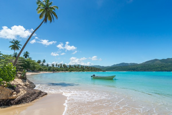 Why January is the best time of year for deals on travel