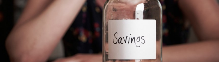 This one savings habit can change your financial future