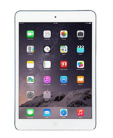 Apple ipad mini 2nd gen
