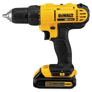 drill-kit