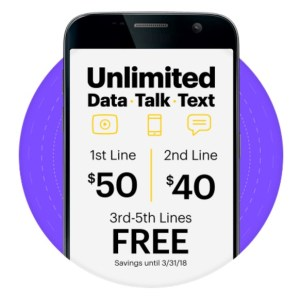 sprint_unlimited