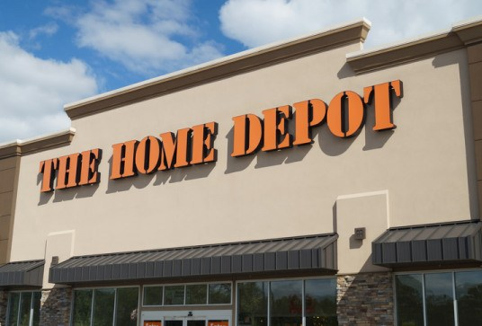 The Home Depot promo codes: Take 20% off select furniture