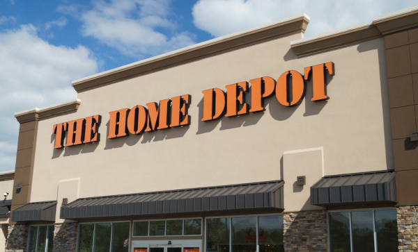 The best deals of The Home Depot's 4th of July sale