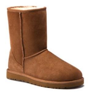 ugg_boots2