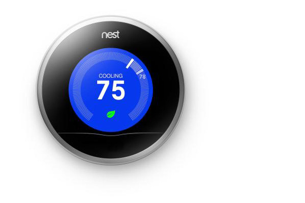Target deal: 15% off all Nest products plus free shipping