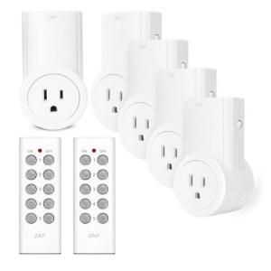 wireless_outlets_etekcity
