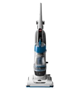 bissell powerclean vacuum cleaner