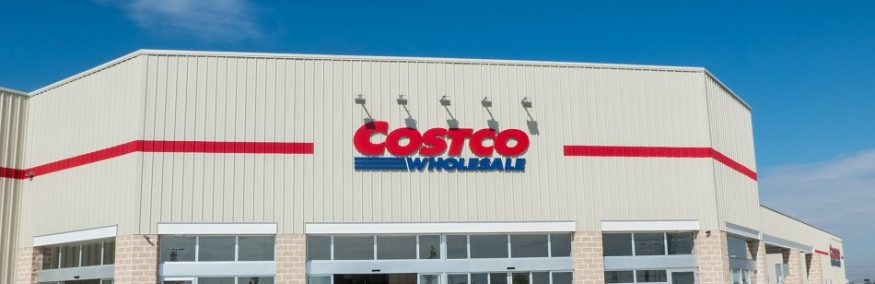 Confirmed: Your Costco membership fee is going up