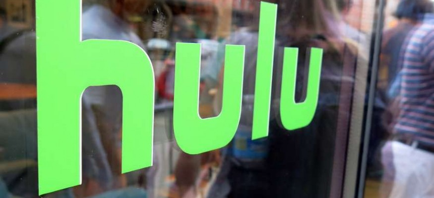 🔥 Enjoy FREE Hulu with Premium Spotify membership!