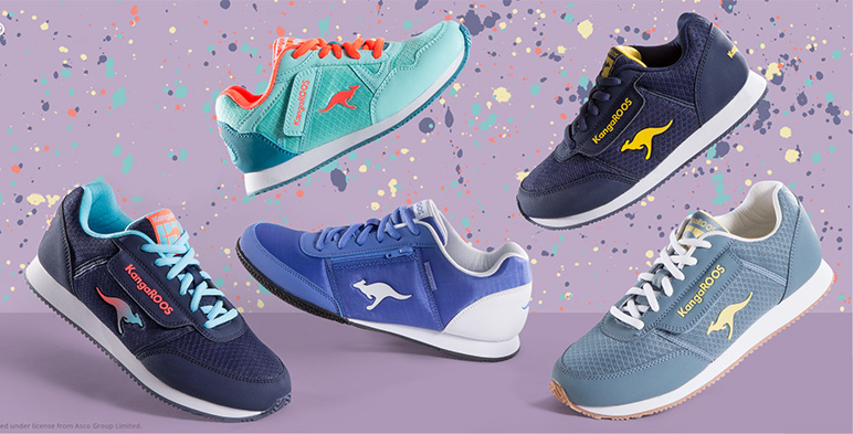 200ca52c3d7 Payless ShoeSource  Up to 75% off sale plus an extra 25% off with ...