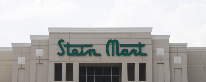 Stein Mart Black Friday ad: Here are the best deals!