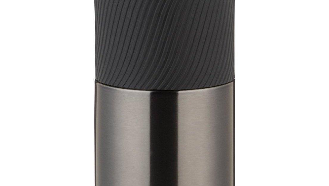 Contigo 20 oz. SnapSeal Byron vacuum travel mug from $6