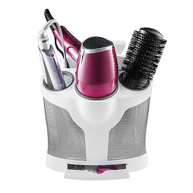 Stylewurks styling tool holder for $10