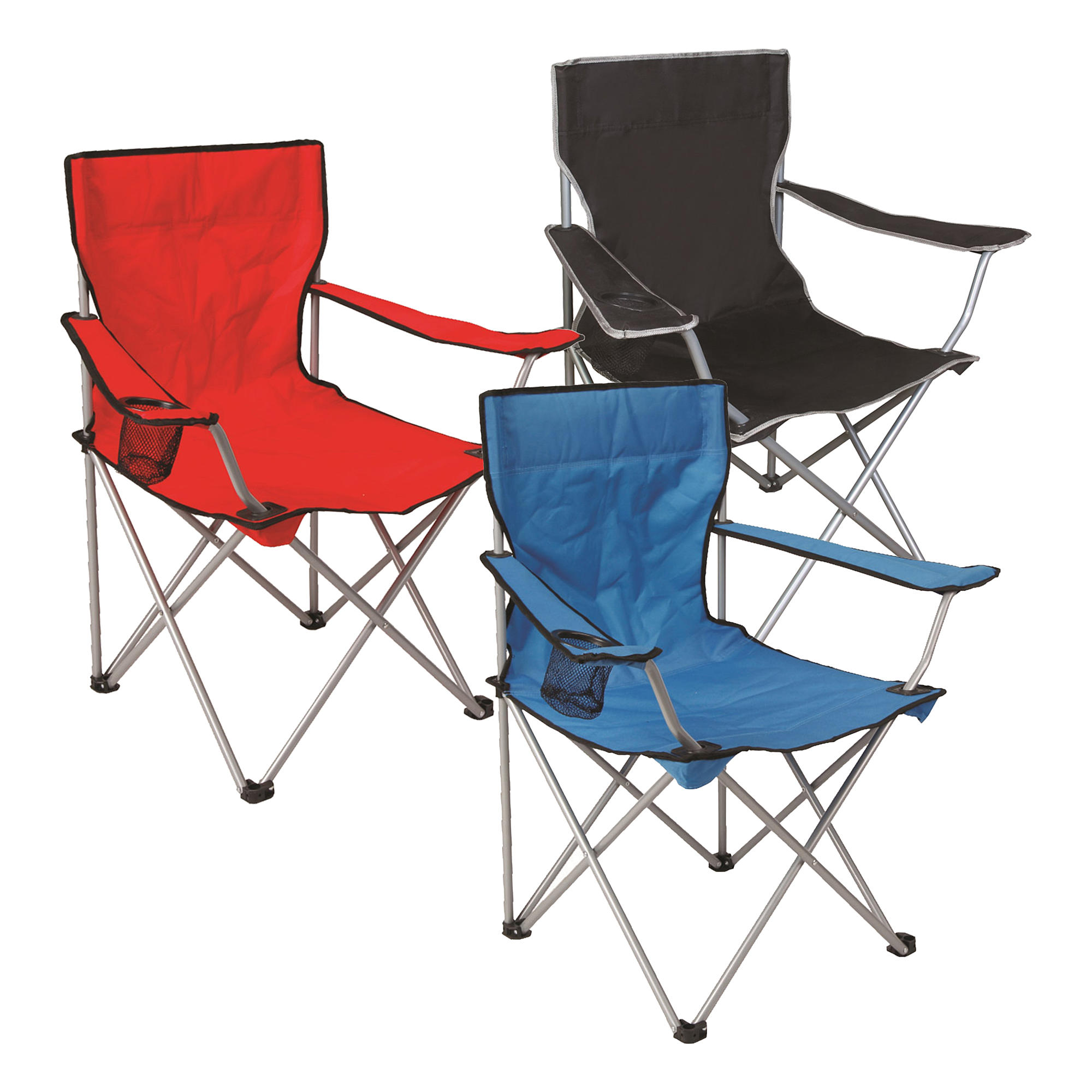northwest territory chairs heavy duty lawn canada in store lightweight sports chair for 8