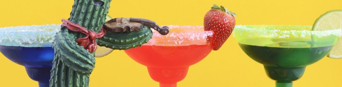 Celebrate Cinco de Mayo with these 27 deals & freebies!
