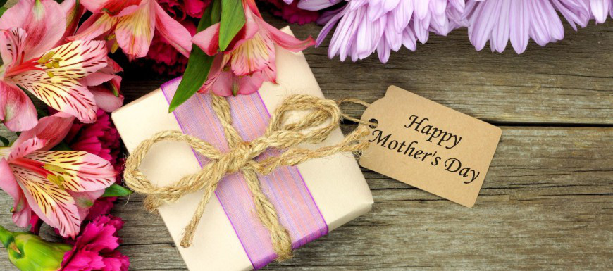 20 great Mother's Day gift ideas under $50