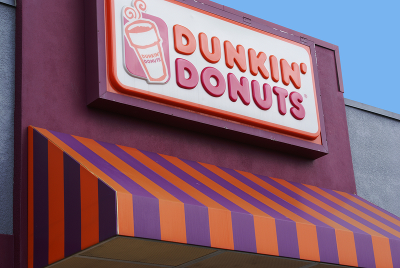 Dunkin' Donuts promo code: Take 10% off your first order plus more savings