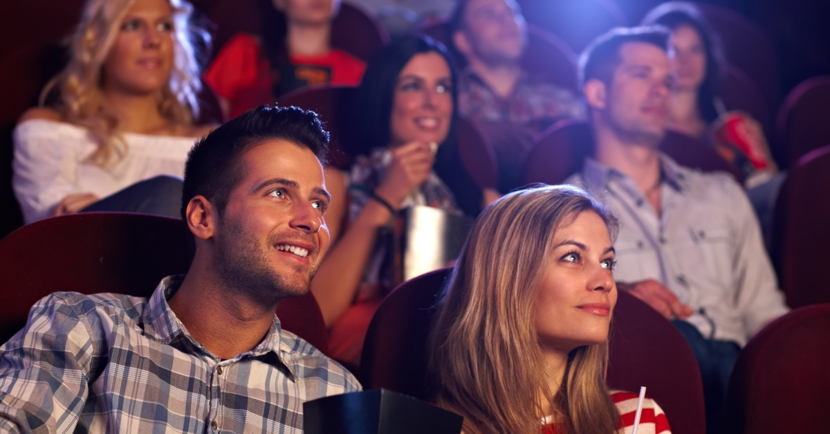 Regal Summer Movie Express offers $1 movies this summer