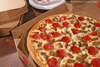 The Best Pizza Deals Available Right Now Clark Deals