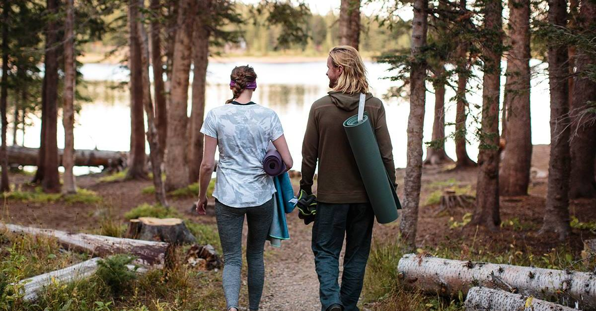 REI Outlet: Save up to 60% on select clothing & gear