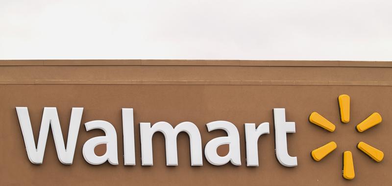 Ways to save at Walmart